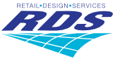 Retail Design Services