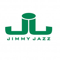 jimmy_jazz