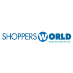 shoppers-world-logo
